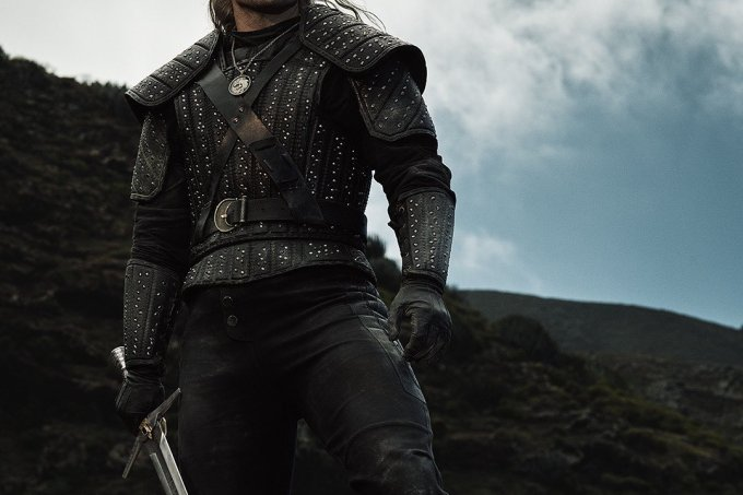 Henry-Cavill-em-The-Witcher