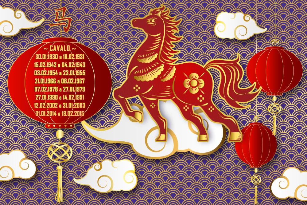 horoscopo-previsao-anual-2019-cavalo