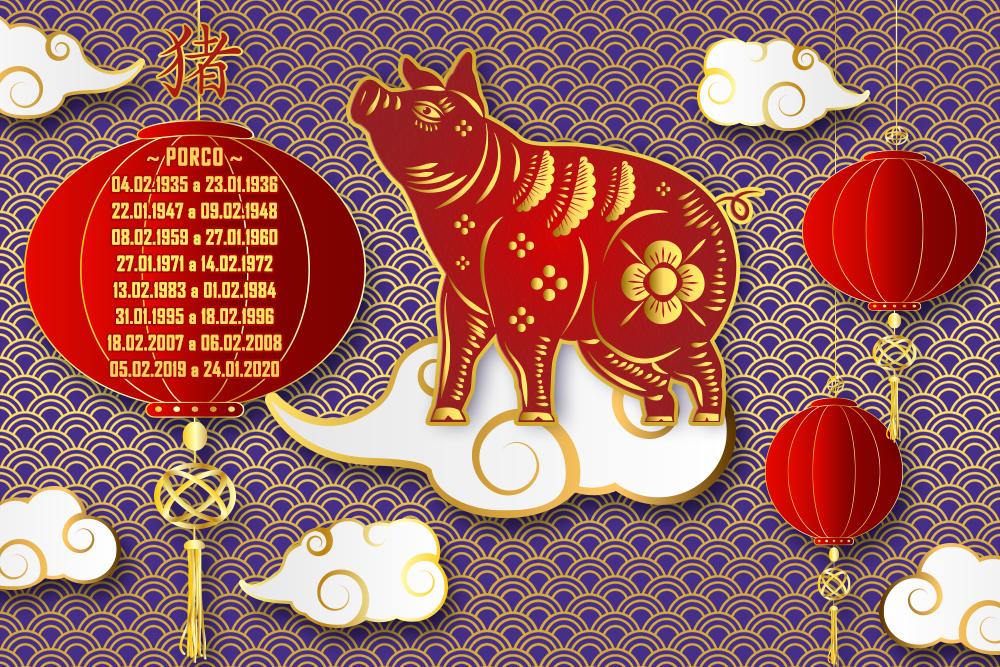 horoscopo-previsao-anual-2019-porco