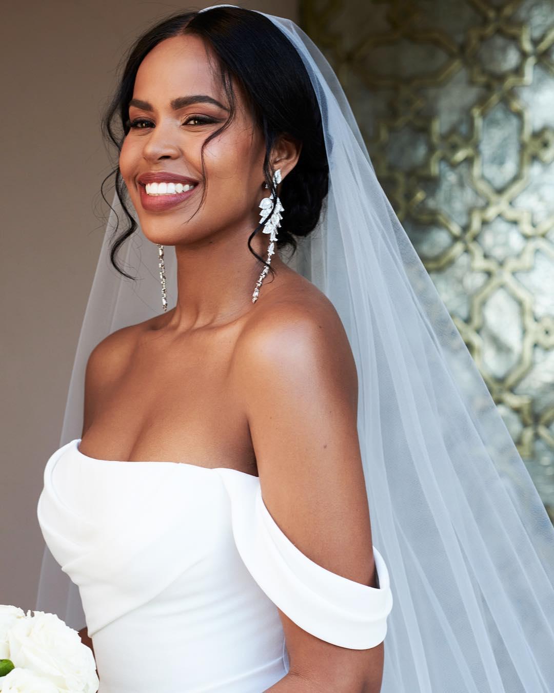 idris-elba-casamento-noiva