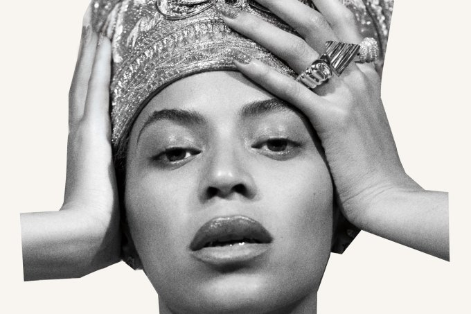 Homecoming, de Beyoncé