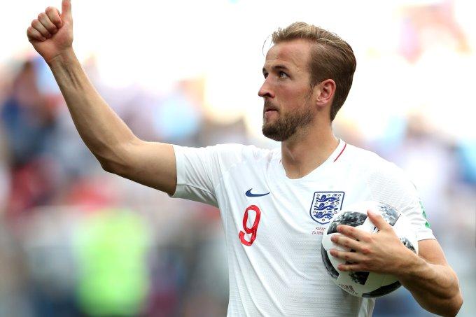 Inglaterra e Belgica como assistir copa do mundo