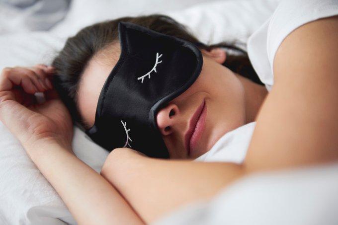 Será que você tem insônia ou apenas maus hábitos de sono?