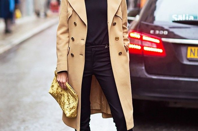 inspiracao-trench-coat_19_0-1