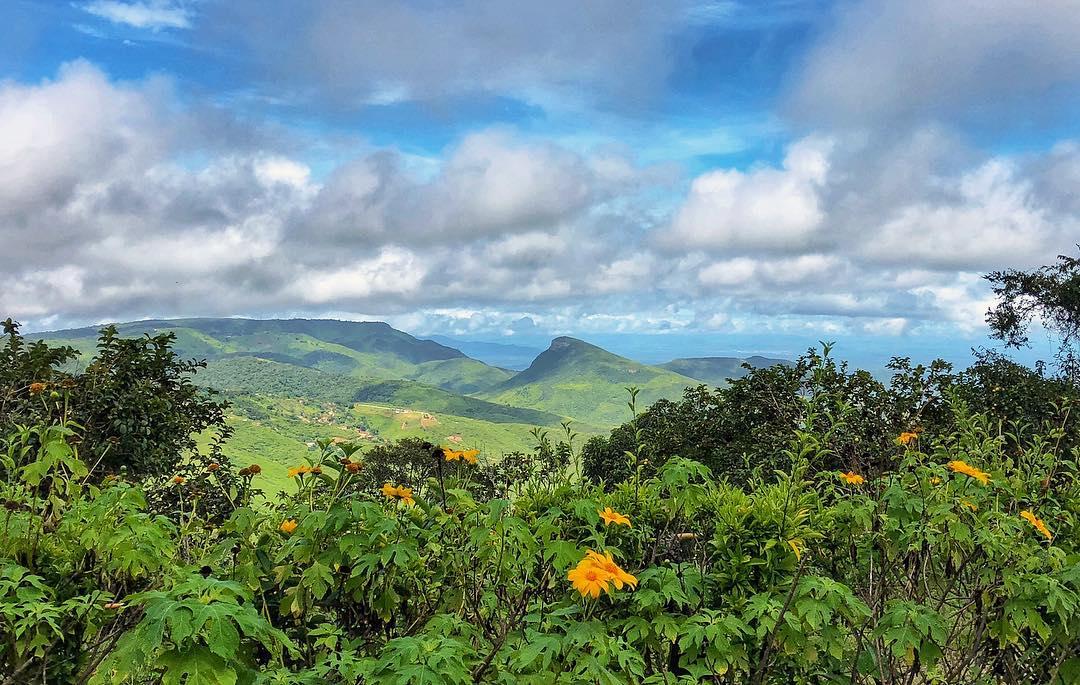 10 destinos brasileiros de montanha para casamento