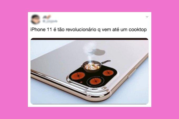 iphone-11-memes