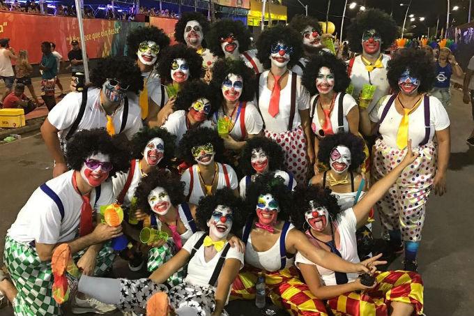 ivete sangalo carnaval 2017