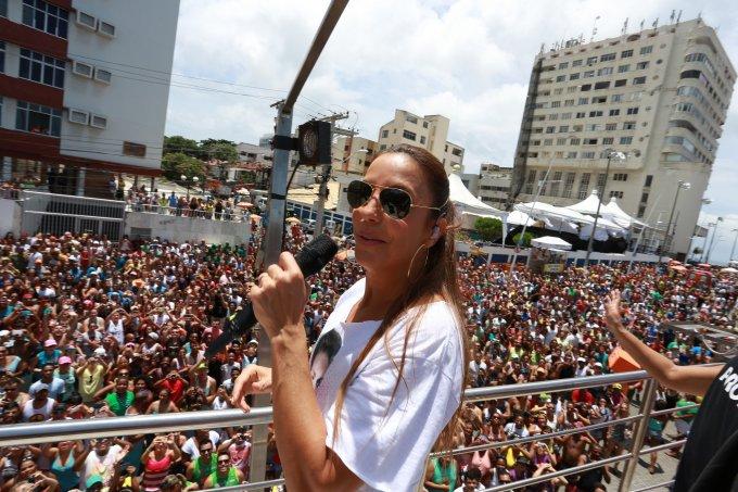 Dilson Silva, JC Pereira, Wallace Barbosa e Denilson Silva/AgNews