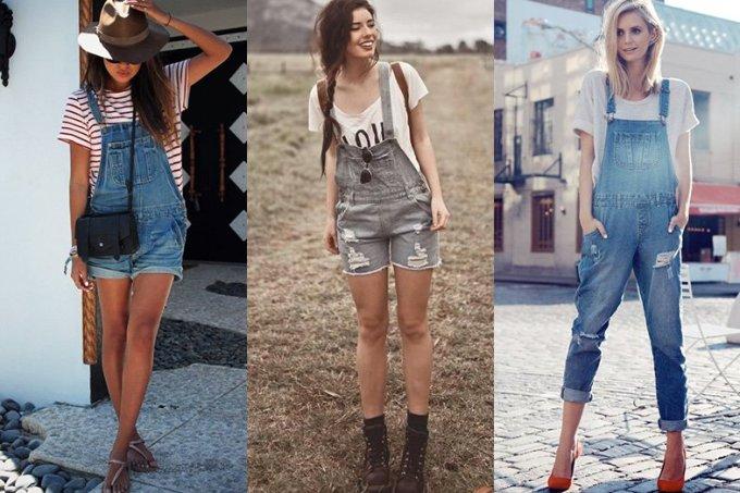 jardineiras-jeans-1