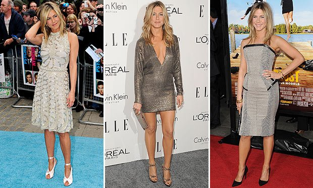 jennifer-aniston-vestido-25234-1