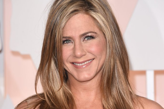 jennifer-aniston_3-1