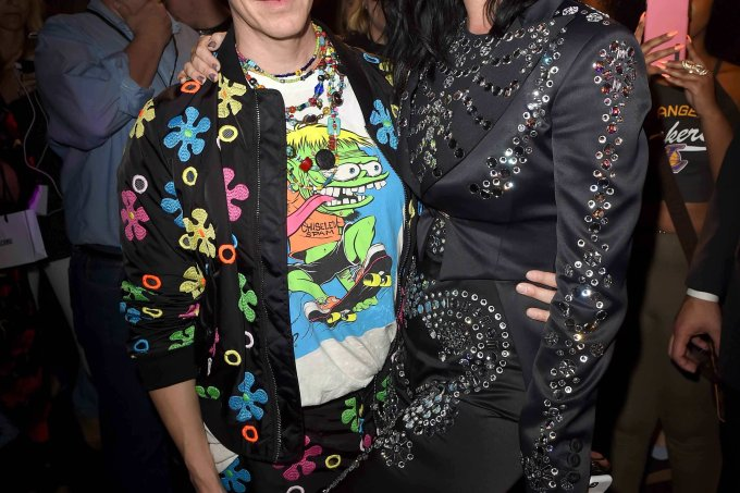 jeremy_scott_e_katy_perry_2-1
