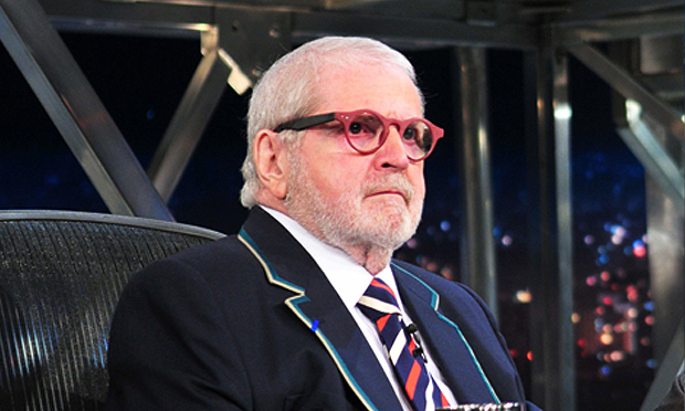 Sílvio Carvalho