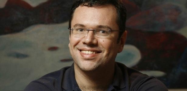 Wal Ribeiro