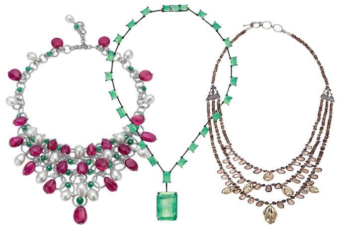 joias-colares-de-pedras-para-festas_5-1