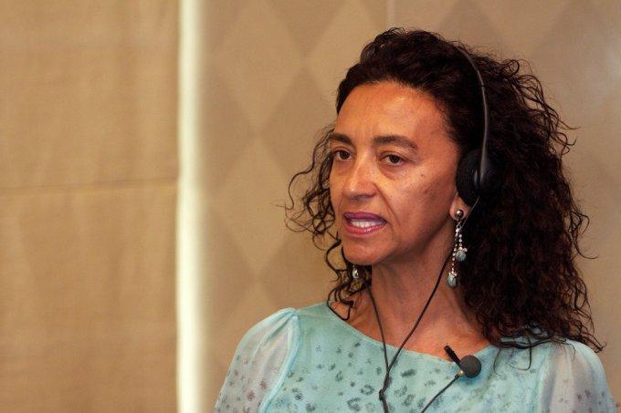 Reportagem: Gabriela Kimura / Edição: Mariana Bomfim