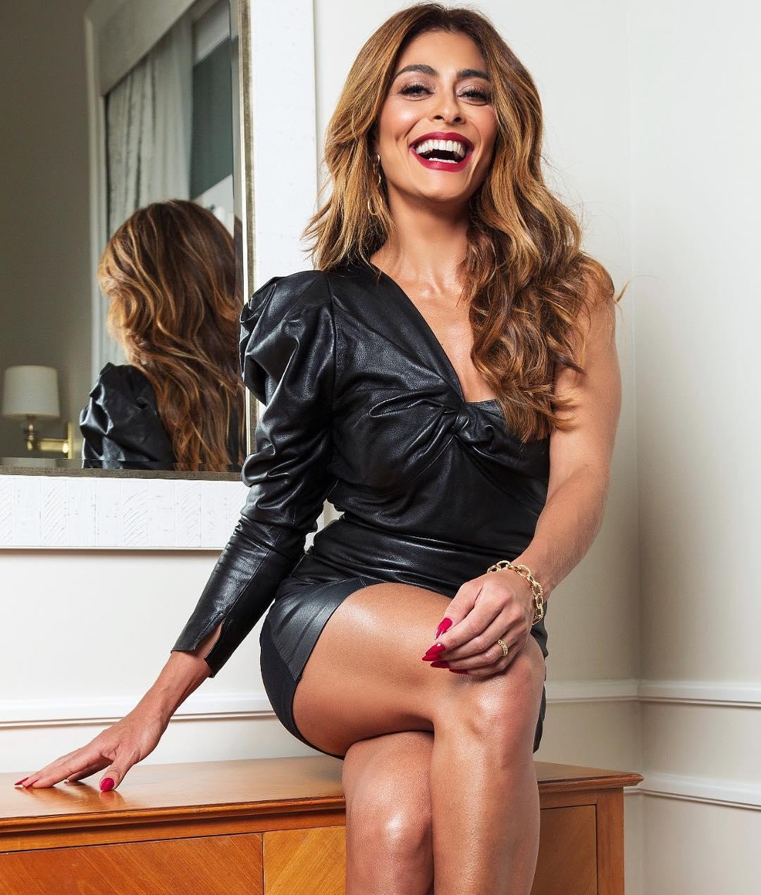 juliana-paes-dirty-brunette