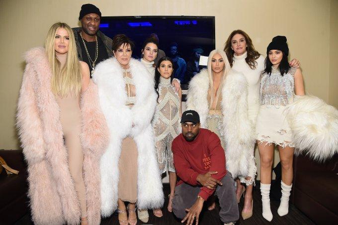 kardashians-1