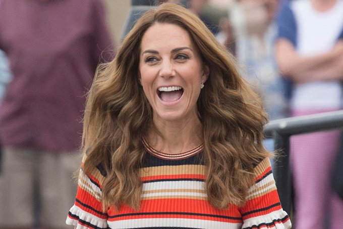 kate-middleton-look-listrado-facil-de-copiar