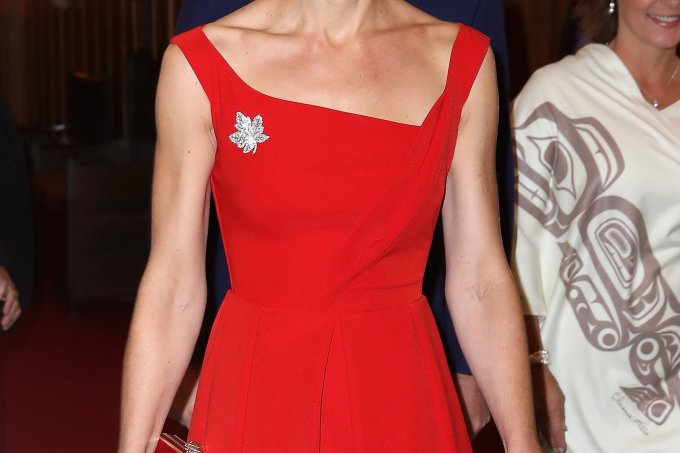 kate-middleton_301-1