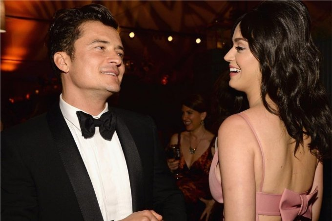 katy-perry-orlando-bloom-anel-de-noivado