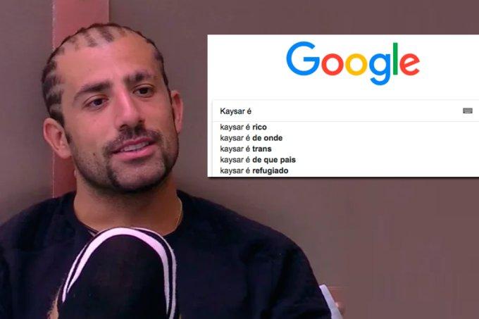 Google BBB18
