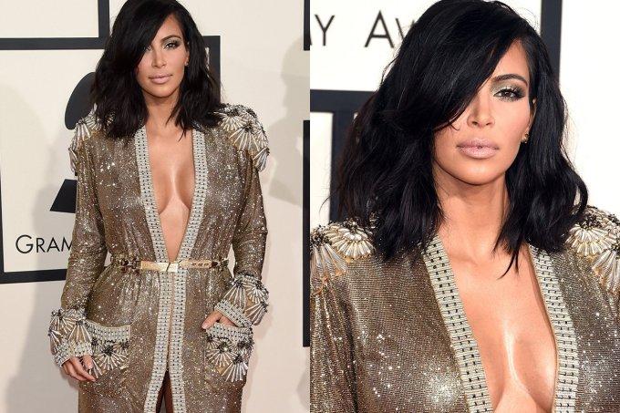 kim-kardashian-decote-profundo-1