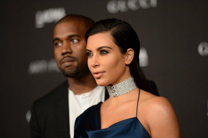 kim-kardashian-kanye-west_01-1