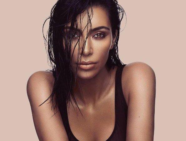 kim-kardashian4-1