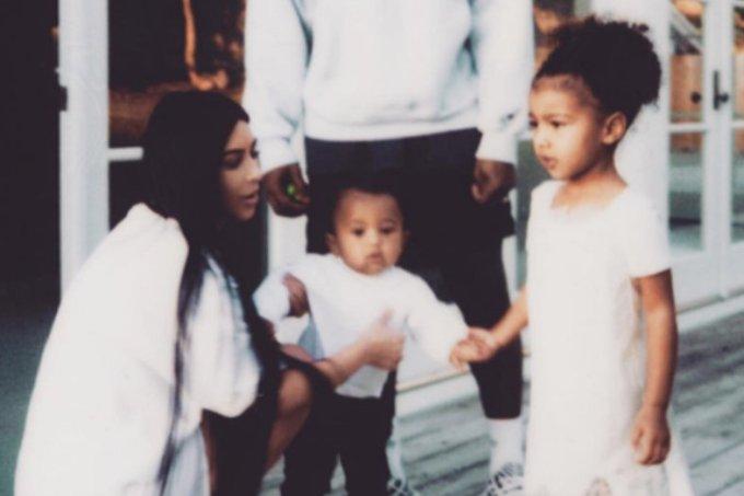 kim-kardashian6-1