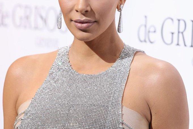 kim-kardashian_18-1