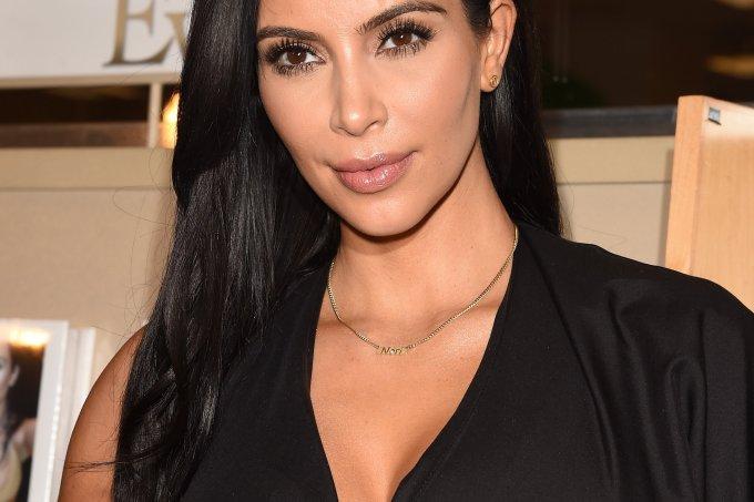 kim-kardashian_5-1
