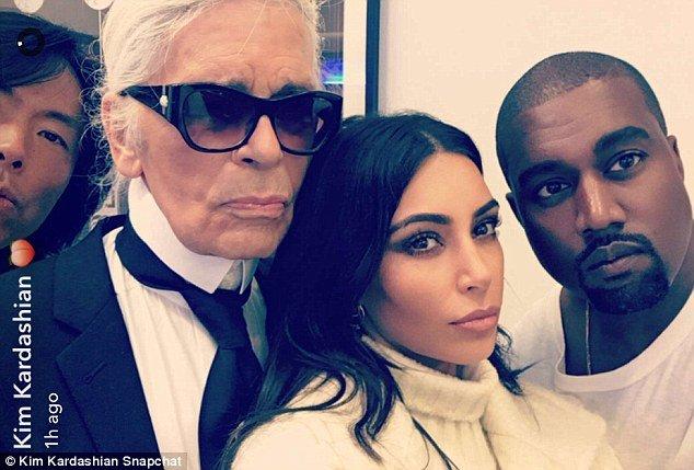 kim_kardashian_karl_lagerfeld1-1
