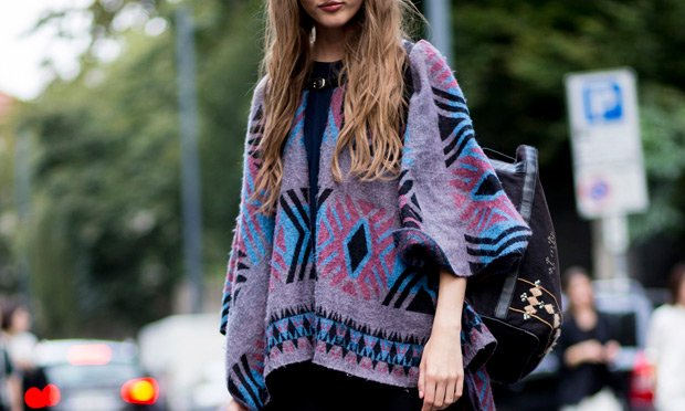 kimonos-tendencia-looks-1