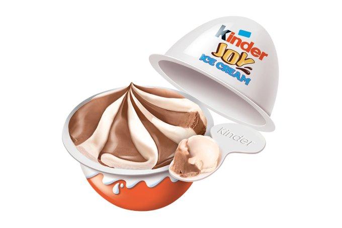 kinder-ice-cream