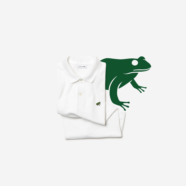 lacoste-troca-o-crocodilo-da-camisa-por-animais-em-extincao