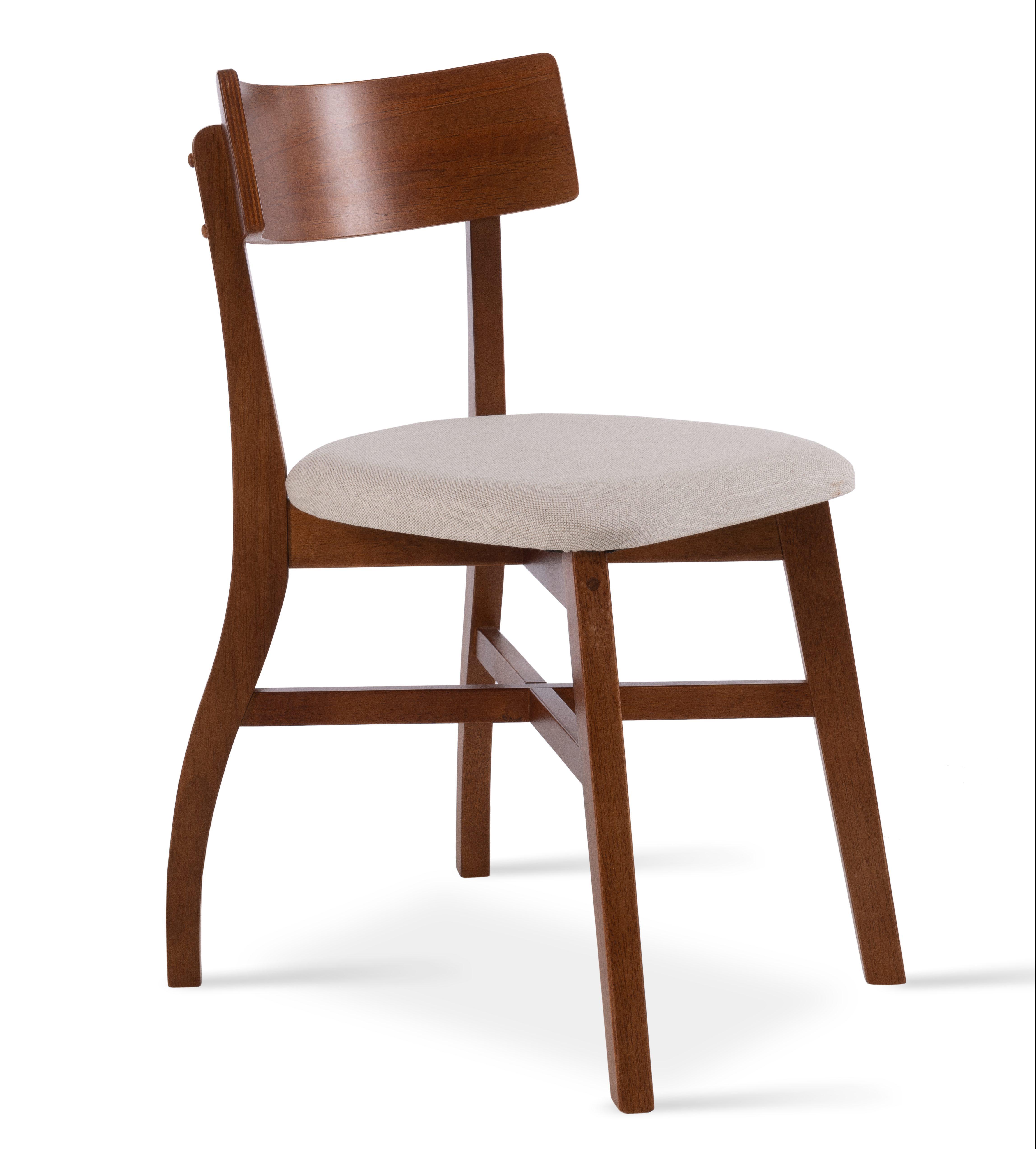 cadeira due