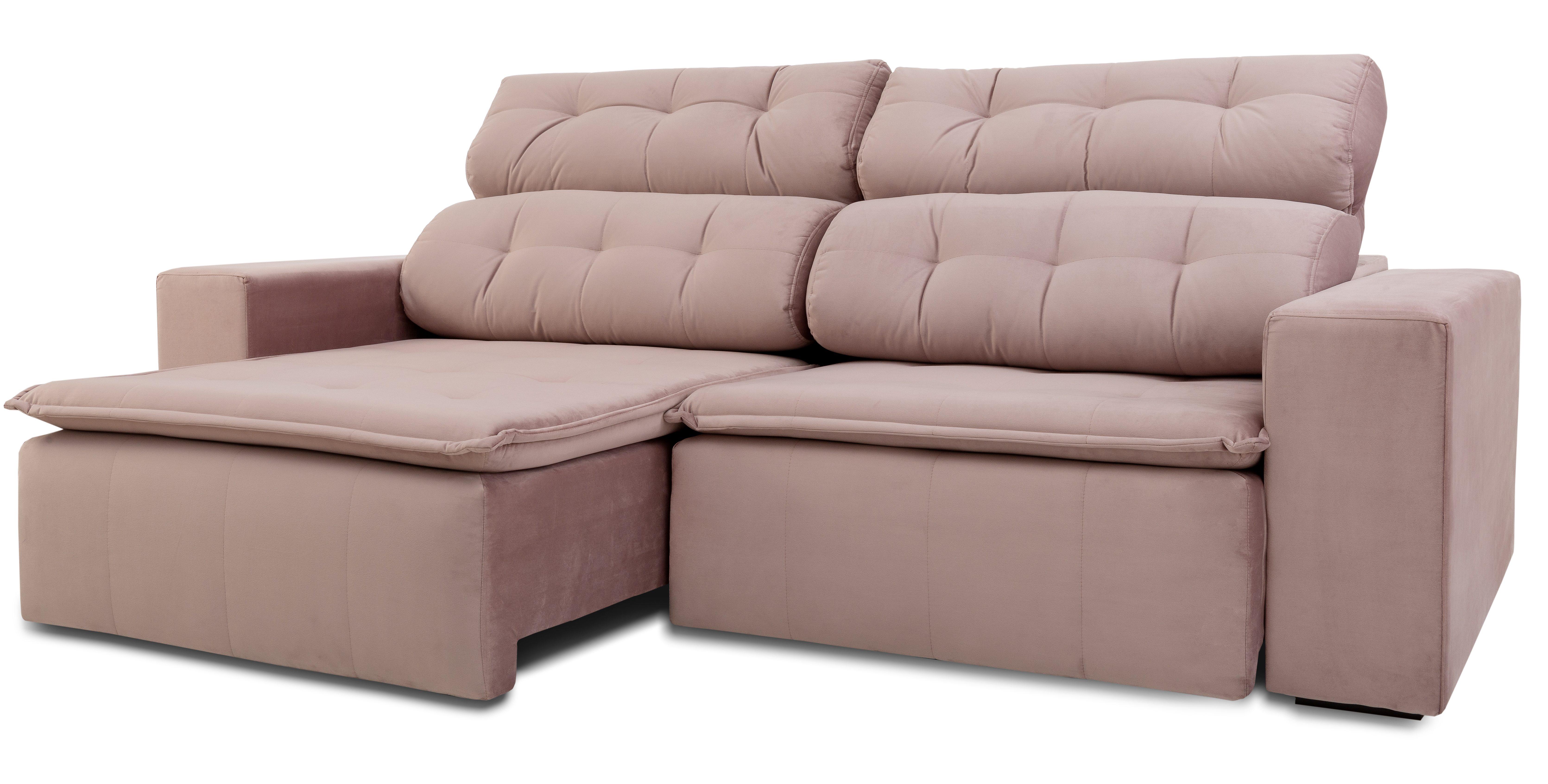 sofá sidlar