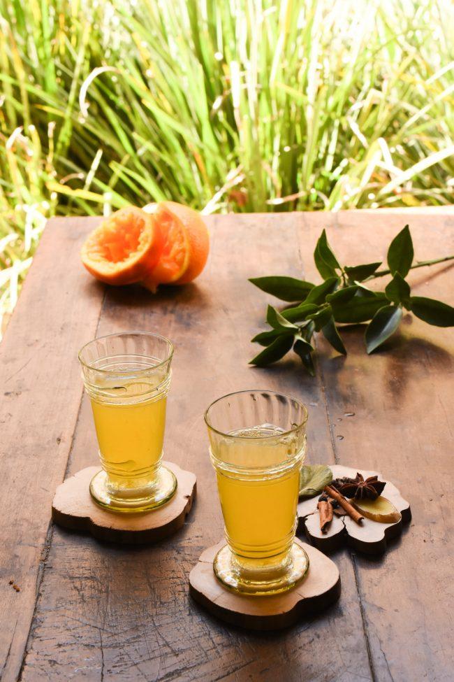 laranjada com especiarias_helo bacellar
