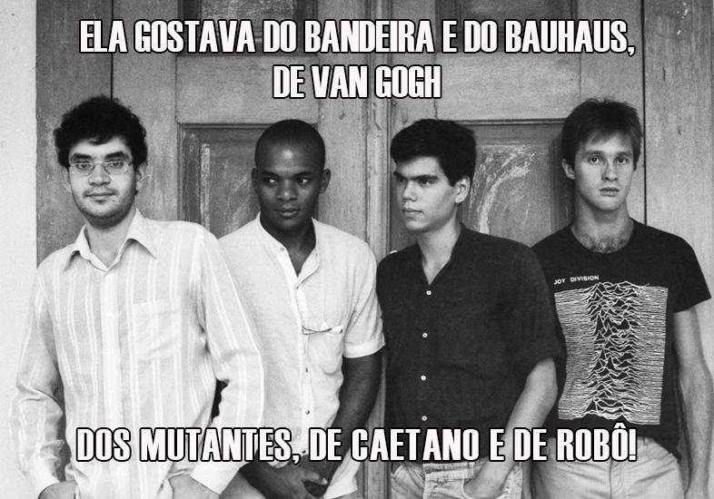 Divulgação/Ricardo Junqueira