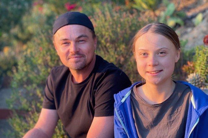 Leonardo-DiCaprio-Greta