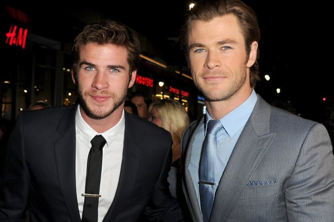 liam-hemsworth-chris-hemsworth-1