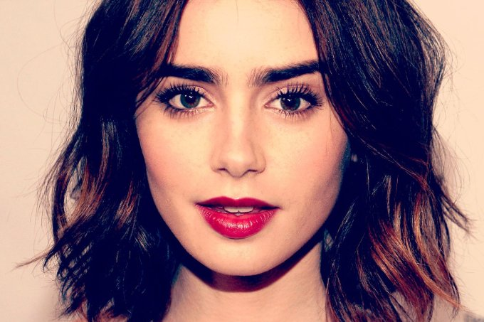 lily-collins_1