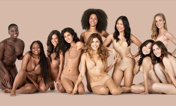lingerie_nude_0-1