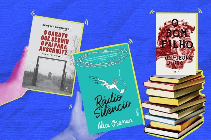 Lançamentos-de-agosto-livros-de-suspense
