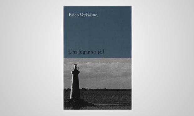 Cinco livros para ler com os filhos, por Louise Cardoso