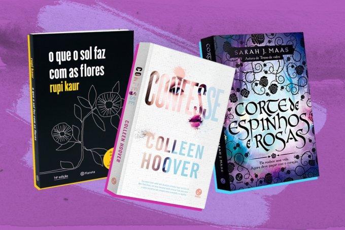 16-livros-viciantes-que-você-não-conseguirá-parar-de-ler