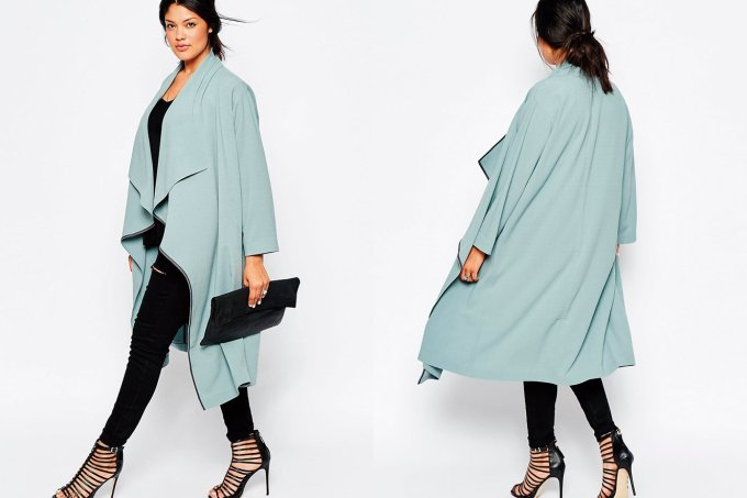 lojas-online-roupas-plus-size-1