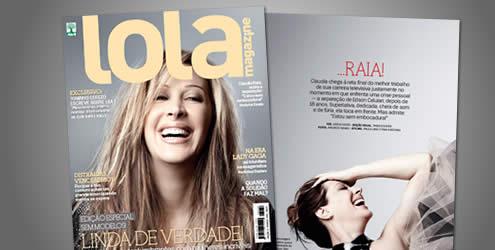lola-marco-2011-6617-1
