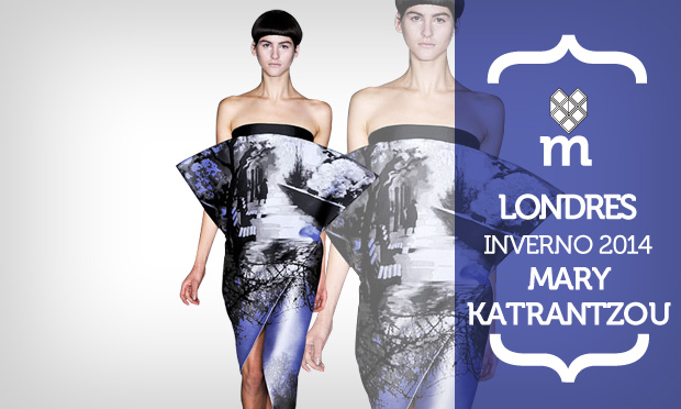 londres-inverno-2014-mary-katrantzou-3